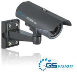 GSvision GSH-104M