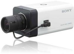 Sony SSC-G213