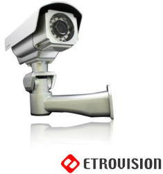 Etrovision EV6356AP-CO