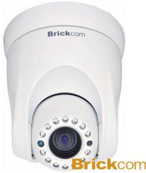 Brickcom PZ-040E