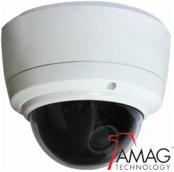 AMAG EN-7530-P