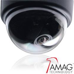AMAG EN-7520-VCA