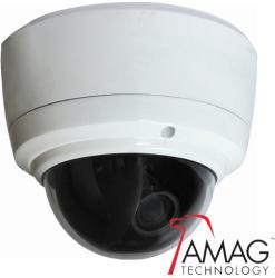 AMAG EN-7530-P-VCA