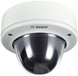 Bosch VDC-445V09-10S