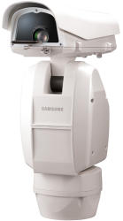 Samsung SCU-9051
