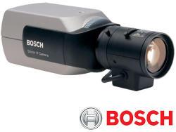 Bosch Nwc-0455