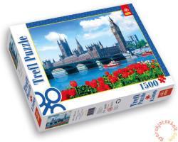 Trefl Parlament London 1500 (26104)