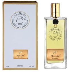 Nicolai Rose Oud EDP 30ml
