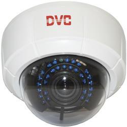 DVC DC2138SH-V3-IR