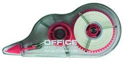 Office products Коректор лентов 5мм х 8м