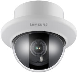 Samsung SND-5080F