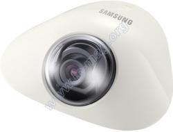 Samsung SCD-2010F