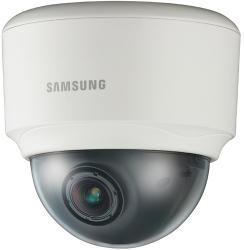 Samsung SND-7080