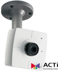 ACTi  TCM-4101
