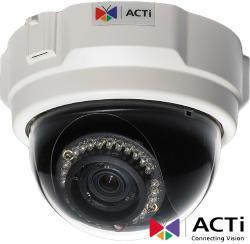 ACTi  TCM-3001