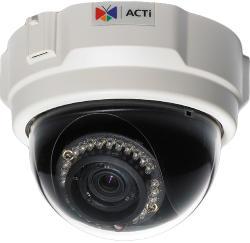 ACTi  TCM-3011