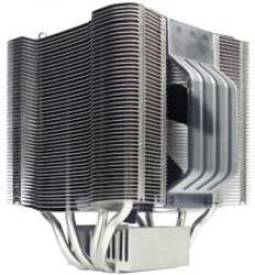 Dynatron G950
