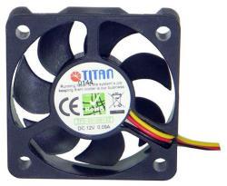 Titan TFD-5010M12Z