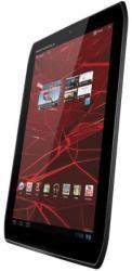 Motorola XOOM 2 3G 32GB MZ616