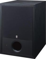 Yamaha SW 10 Studio