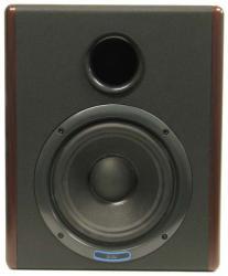Soundking M 8 SA