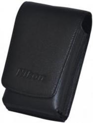 Nikon ALM230102