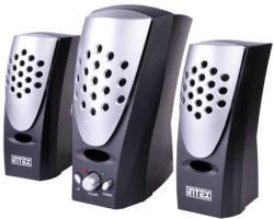 Intex IT-980SB 2.1 (KOM0002)