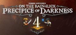 Penny Arcade Penny Arcade's On the Rain-Slick Precipice of Darkness 4 (PC)