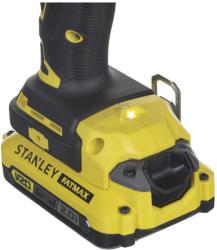 STANLEY SFMCD721D2K-QW