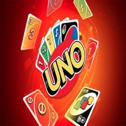 Ubisoft UNO (Xbox One)