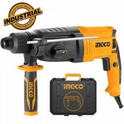 INGCO RGH9528