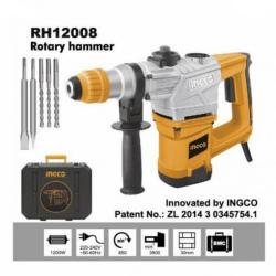 INGCO RH12008
