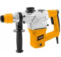 INGCO RH10508