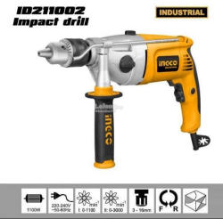 INGCO ID211002