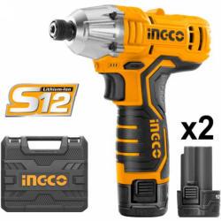INGCO CIRLI1201