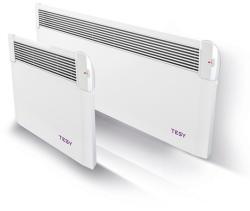 TESY CN 04 100 MIS F (304821)