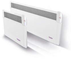 TESY CN 04 050 MIS F (304820)