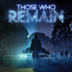 Wired Productions Those Who Remain (Xbox One)