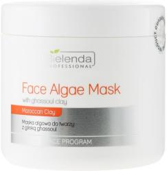 Bielenda Professional Mască alginată pentru față - Bielenda Professional Algae Face Mask 190 g