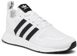 Adidas Pantofi Multix FX5118 Alb