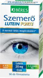 BÉRES Lutein Forte (90 tab. )