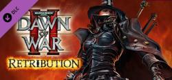 SEGA Warhammer 40,000 Dawn of War II Retribution Imperial Guard Race Pack (PC)