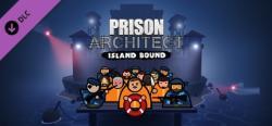 Paradox Interactive Prison Architect Island Bound DLC (PC)
