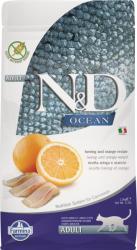 Farmina N&D Ocean Adult herring&orange 1.5kg