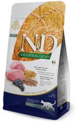 Farmina N&D Ancestral Grain Adult lamb 1.5kg