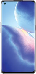 OPPO Reno5 Pro 5G 256GB 12GB RAM Dual