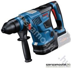 Bosch GBH 18V-34 CF SOLO (0611914021)