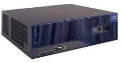 HP MSR30-60 JF801A