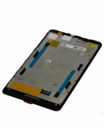 Acer Display cu touchscreen Acer Iconia Tab 8 A1-840FHD Original