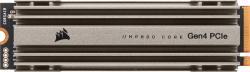 Corsair MP600 Core 1TB PCIe (CSSD-F1000GBMP600COR)